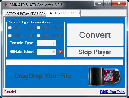 at3_Converter.png