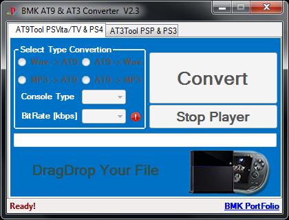 at9_Converter.png