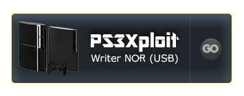ps3xploit.png