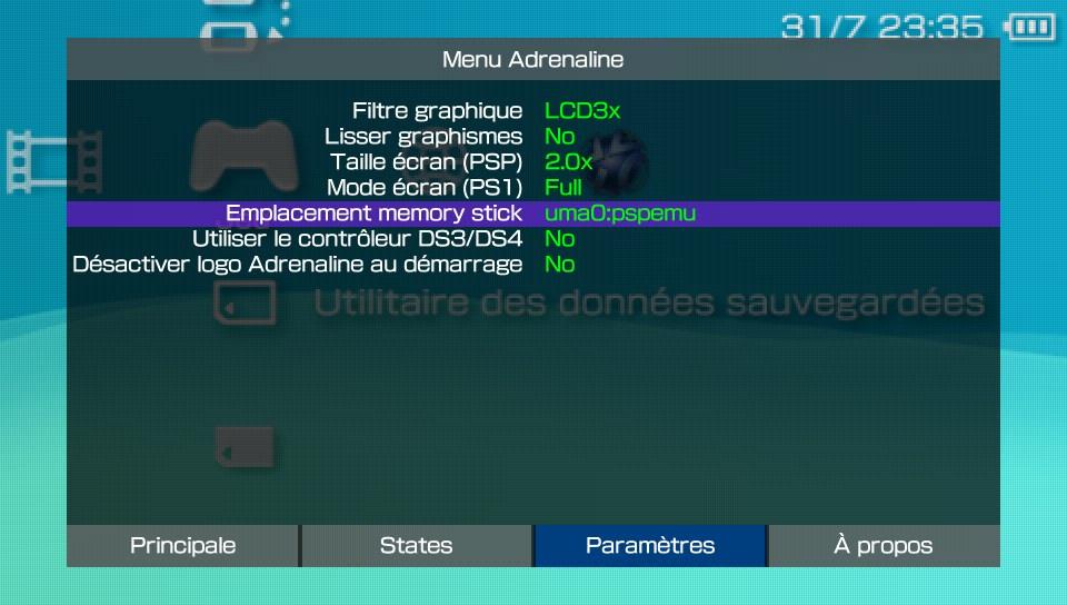 adrenaline_fr.jpg