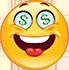 :dollar-dollar: