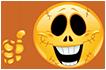 :skull-smiley:
