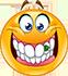 :sourire-classe: