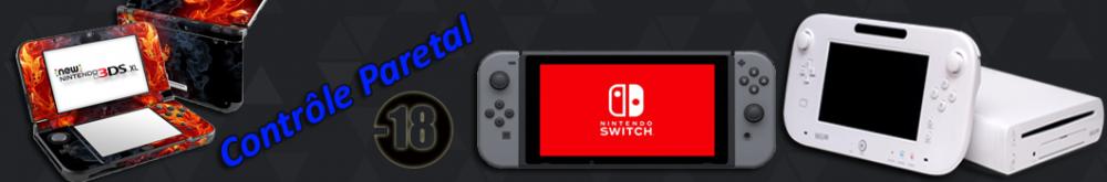 Control parental Nintendo2-.png