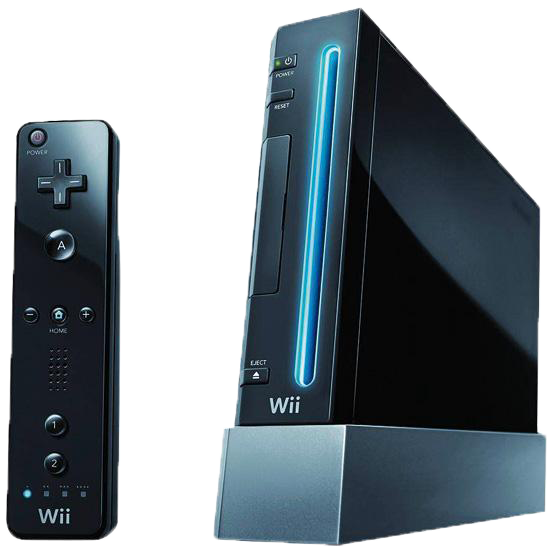 Console-Wii-noire-accessoires-inclus-Wii-Sports-Wii-Sports-Resort-.png