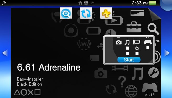 in-vita-adrenaline-easy-installer-black-edition-disponible-1.jpg.f78a86ce8c0a3299dac6971b12e3452e.jpg