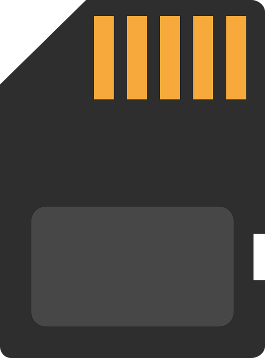 memory-card-1718591_960_720.png.5eeabb3002d1b72242c1c792a2e3a5b3.png