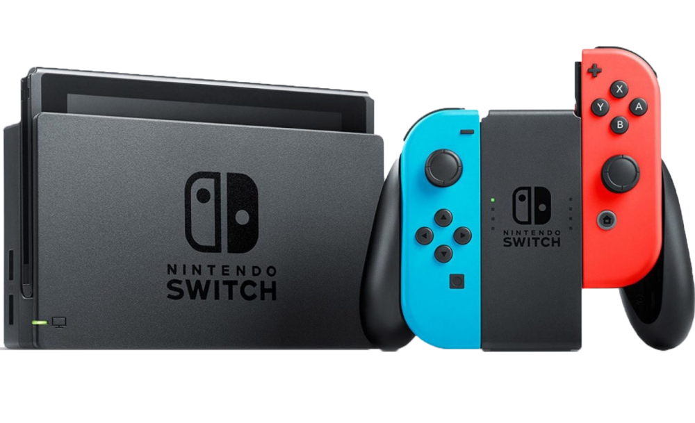 nintendo-switch-neon-redblue-507017.2-1560x950_c.png