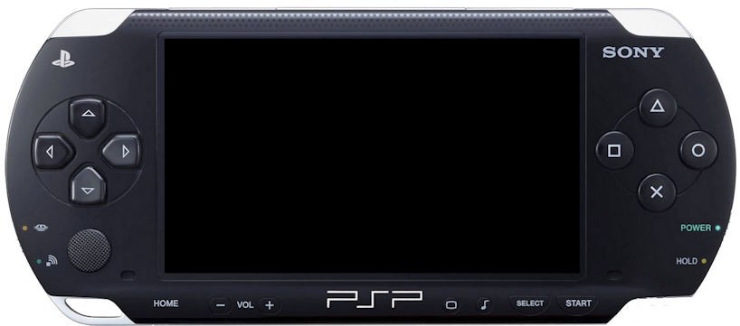 psp1000.png