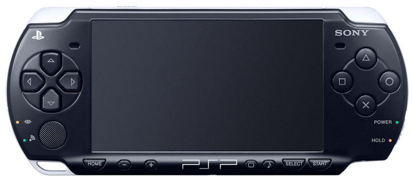 psp2000.png