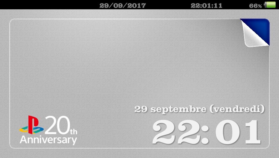 2017-09-29-220112.jpg