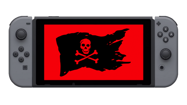 Switch pirate.png