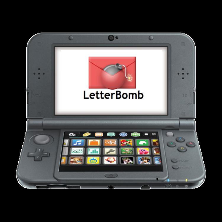 NewN3DSXL_black bomb.png