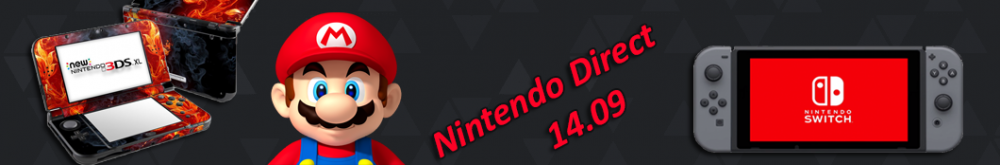 Nintendo Direct.png