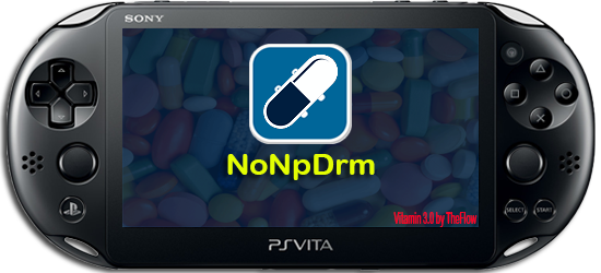 Vitamin 3.0..png