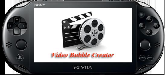Video bubble.png