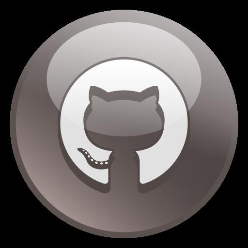 Github-icon.png