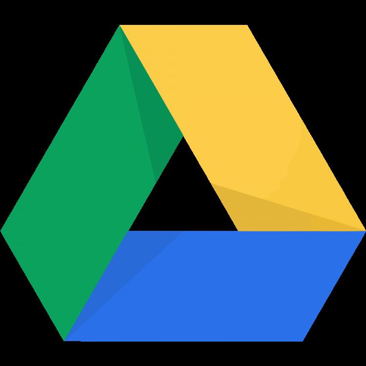 Logo_of_Google_Drive.svg.png