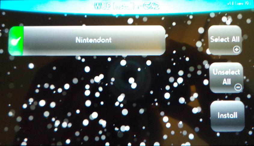 NintendontWiiVC2.png
