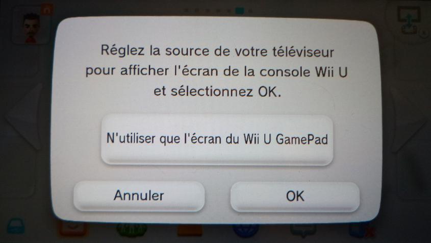 NintendontWiiVC6.png
