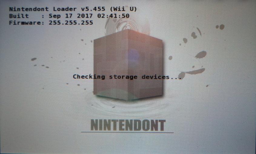 NintendontWiiVC7.png