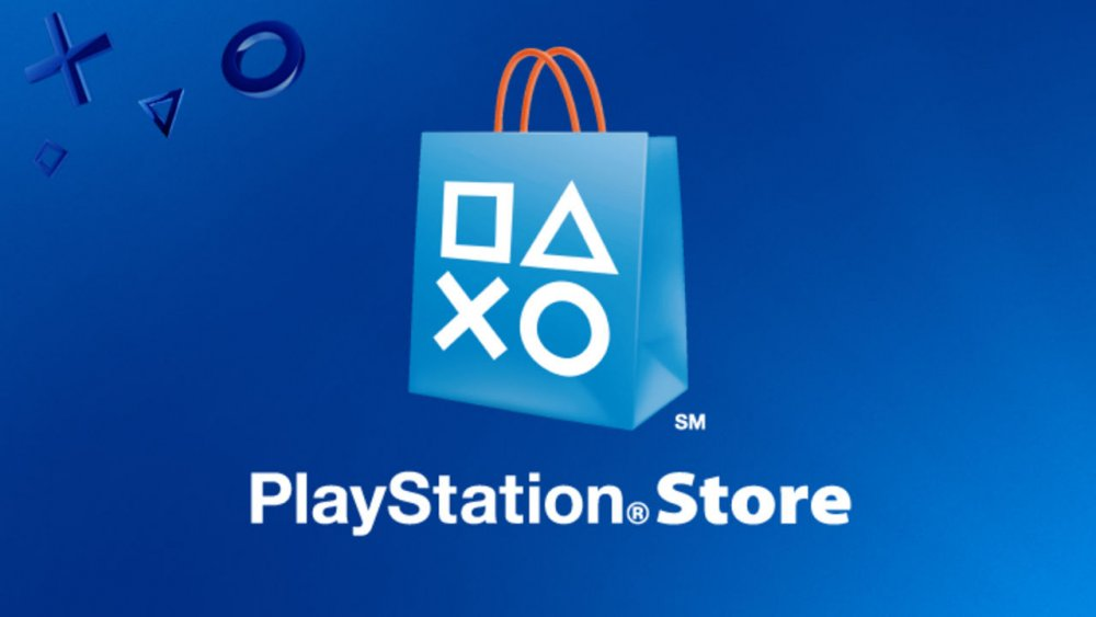 PlayStation-Store-Sale.jpg