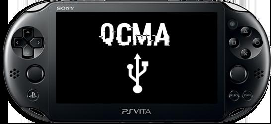 QCMA.png