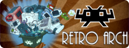 RetroArch.png