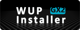 WUPInstallerGX2.png