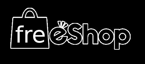 freeshop.png