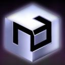 iconTex.png