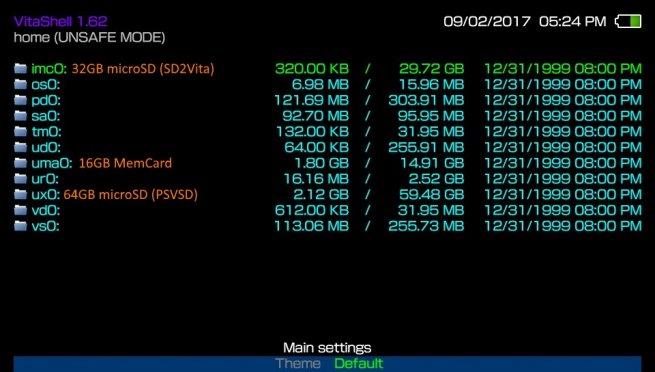 in-vita-plug-in-usbmc-ux0uma0-mod-de-m1lk4h0l1c-1.jpg