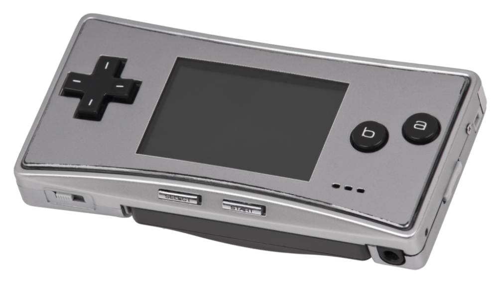 1024px-Game-Boy-Micro.png