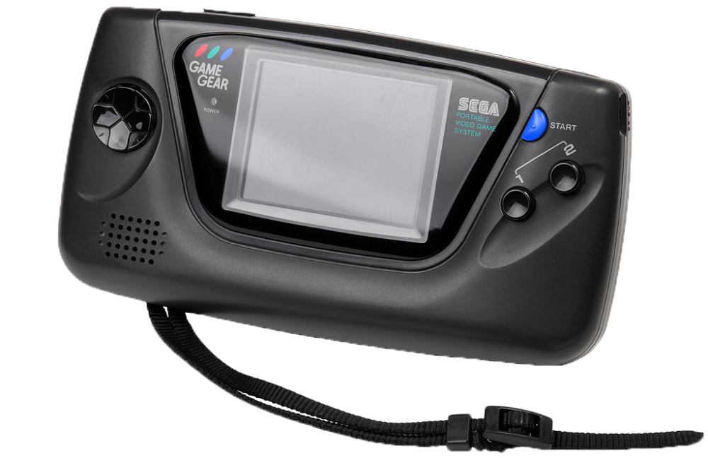 1024px-Game-Gear-Handheld.png