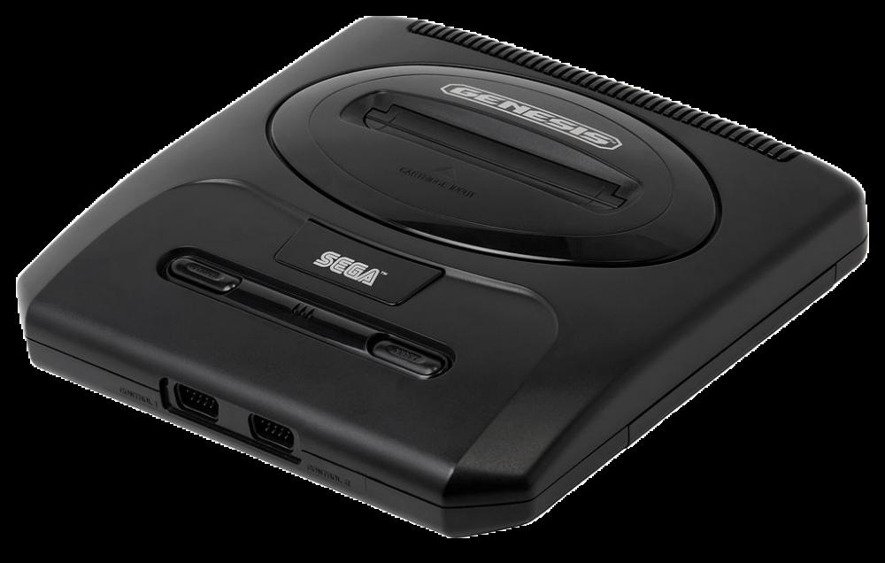 1024px-Sega-Genesis-Mod2-Bare.png