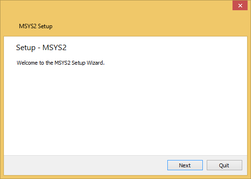 1_msys32-start.png