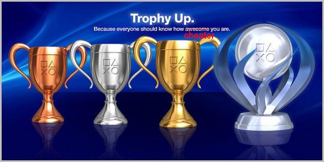 trophées - Copy.png