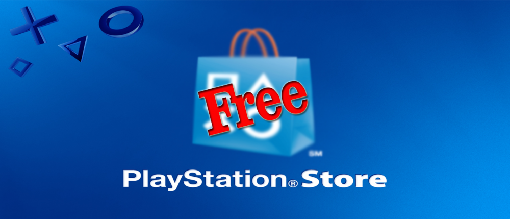 Free Store.png