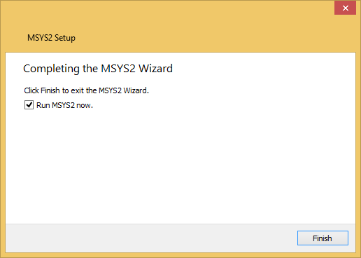 5_msys2-finish_install.png