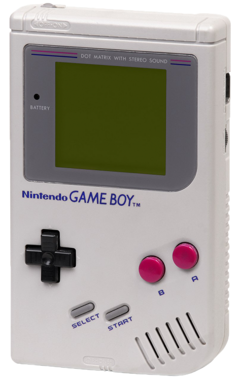 800px-Game-Boy-Original.png