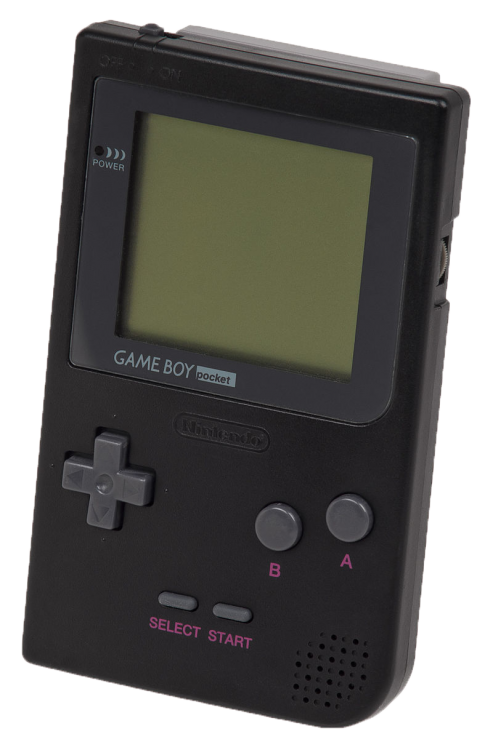 800px-Game-Boy-Pocket-Black.png
