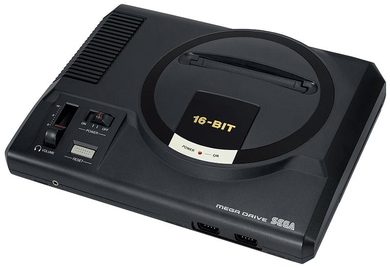 800px-Sega_Mega_Drive_PAL.png