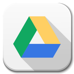 Alecive-Flatwoken-Apps-Google-Drive.png