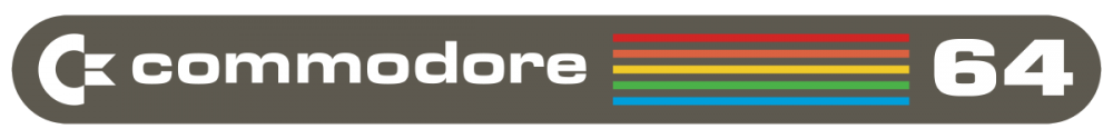 Commodore_64_logo.png