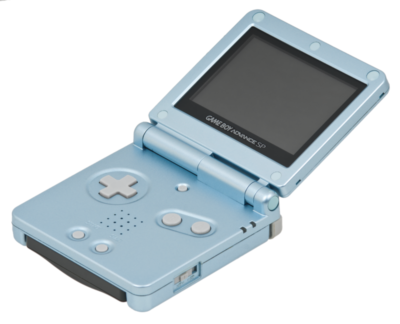 Game-Boy-Advance-SP-Mk2.png