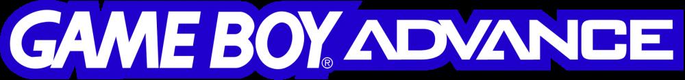 GameBoyAdvance_logo.svg.png