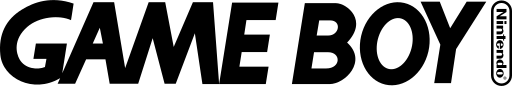 Gameboy_logo.svg.png