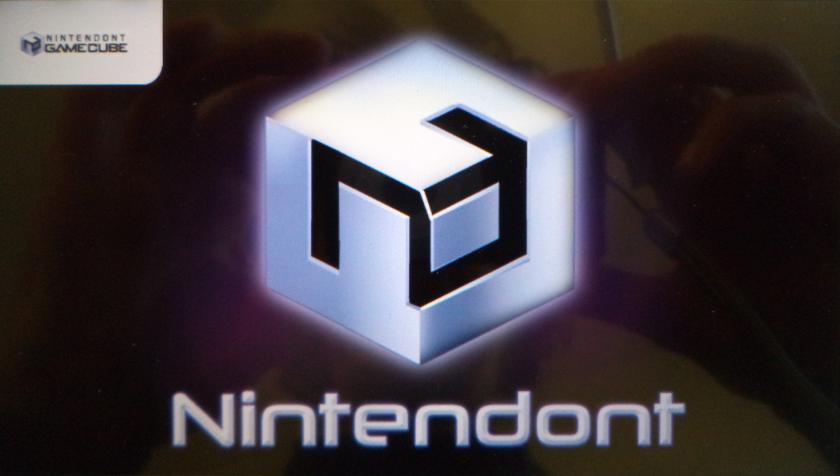 NintendontWiiVC6b.png