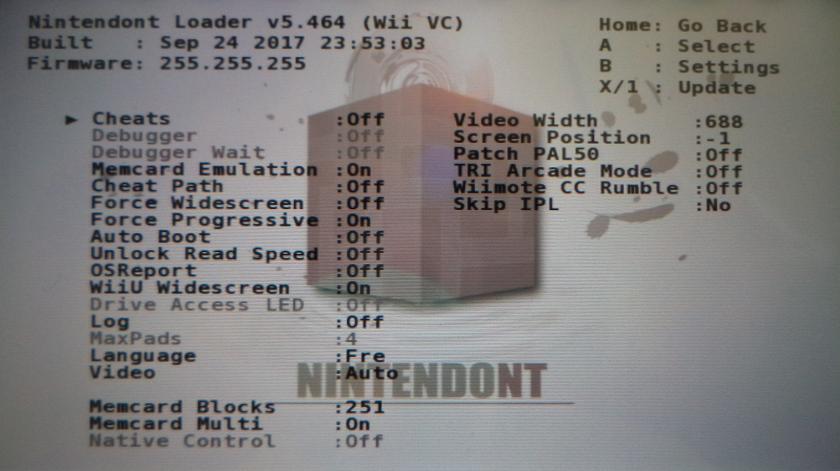 NintendontWiiVC9.png