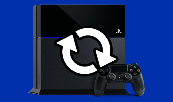 PlayStation-Update-PS4-555x328.jpg